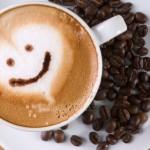 קפה זה לסוגרים