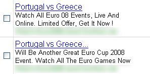 euro2008 ads teams קמפיין יורו 2008 נחשף, מא ועד ת